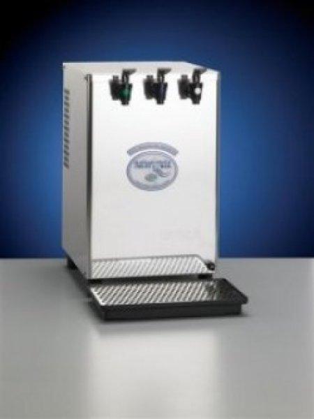 Depuratori a osmosi inversa o microfiltrazione: acqua pura e garantita, sempre