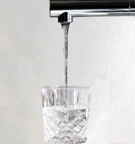 Depuratori Acqua Domestici: bere o non bere l'acqua del rubinetto?